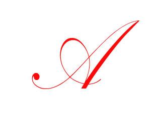 lettera_a