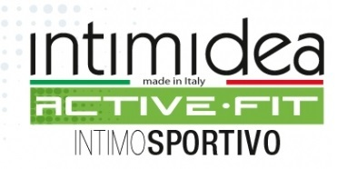 logo_active_fit