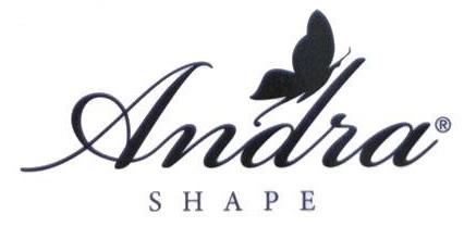 logo_andra_finito