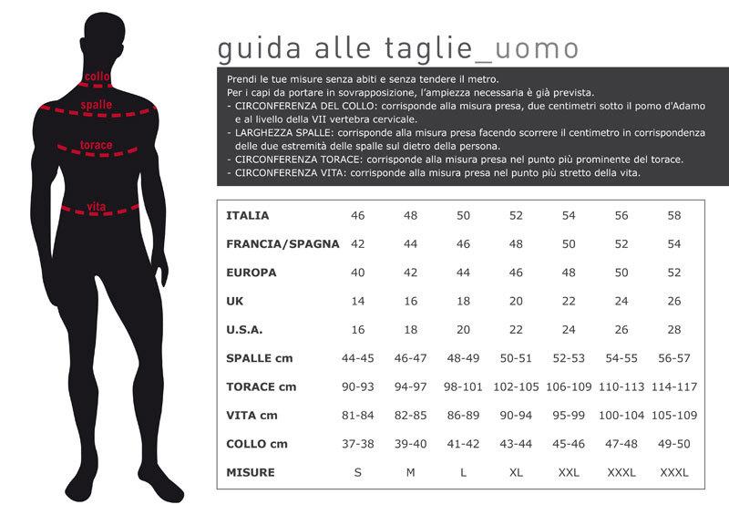 Reggiseno lovable ultimate modelling intimo - Bonprix misure ...