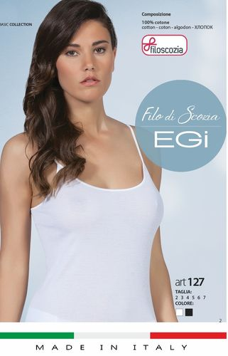 3 top EGI art. 127