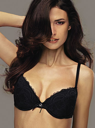 Reggiseno Lovable Reveal push up