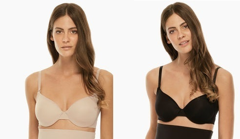 Reggiseno Lovable Absolute Lift con  ferretto