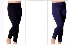 Leggings bimba Jadea 261