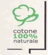 100_cotone_naturale