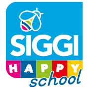Logo_Siggi_Happy_School