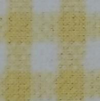 giallo_quadretti