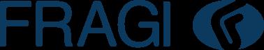logo_fragi